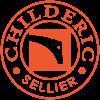 logo-childeric-el-suerte